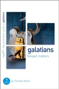 galatians-for-you-study-guide